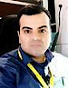 Ashish Bhatia's photo - Editor in Chief of Auto Components India