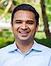 Ashish Garg's photo - Co-Founder & CEO of Eltropy