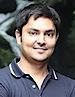Ashish Gupta's photo - Co-Founder & CEO of MyPetrolpump