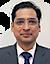 Ashish Johri's photo - CEO of Allsec Technologies Ltd.