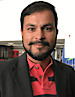 Ashish Tiwari's photo - Co-Founder & CEO of ScaleneWorks