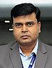 Ashok Anibha's photo - Co-Founder of Girikon