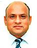 Ashok Kumar Pradhan
