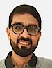 Ashok Mishra's photo - Managing Director of Si2Chip