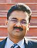 Ashok Mittal's photo - Chancellor of Lpu Distance Education