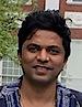Ashok Reddy's photo - Founder of Landmarkit Solutions