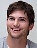 Ashton Kutcher's photo - Co-Founder of A Plus