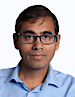 Ashutosh Garg's photo - Co-Founder & CEO of Eightfold