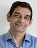 Ashwani Kumar's photo - CEO of Suzlon
