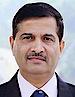 Ashwani Lohani's photo - CEO of GMR Group