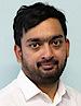 Ashwarya Pratap Singh's photo - Co-Founder & CEO of Drivezy