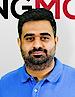 Ashwin Haryani's photo - Co-Founder of GamingMonk