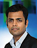 Ashwin Mittal's photo - CEO of Course5 Intelligence