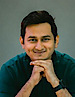 Ashwin Ramesh's photo - Co-Founder & CEO of Synup