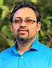 Asif Hasan's photo - Co-Founder of Quantiphi