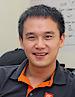 Aswin Andrison's photo - Co-Founder of STOQO