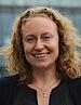 Athene Blakeman's photo - CEO of Inve Aquaculture