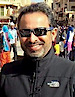 Atif Khan's photo - CEO of Lmkt