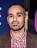 Atif Mahmood's photo - Founder & CEO of Teacherly