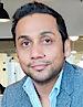 Atul Gupta's photo - Founder & CEO of CoFynd