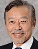 Atsushi Horiba's photo - Chairman & CEO of HORIBA