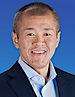Atsushi Ogata's photo - President & CEO of IP Infusion