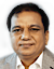 Atul Kulshrestha's photo - Managing Director of Extramarks