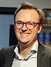 Augustin Becquet's photo - CEO of Recommerce