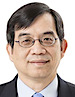 Augustus Tang's photo - CEO of Cathay Pacific