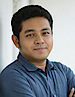 Aung Sithu Kyaw's photo - Founder of Xavey