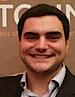 Aurélien Menant's photo - Founder & CEO of Gatecoin