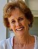 Aurelia Lewis's photo - President of LMP