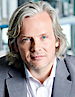 Aurelian Lis's photo - CEO of Dermalogica, Inc.