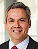 Aurelio Banda's photo - President & CEO of PHD, Inc.