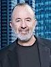 Avi Armoza's photo - Founder & CEO of Armoza Formats