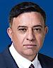Avi Gabbay's photo - CEO of Cellcom Israel Ltd.