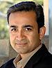 Avi Gupta's photo - CEO of SmartZip