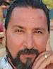 Avi Ifergan's photo - Co-Founder & CEO of TrustDefence