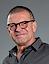 Avi Katz's photo - Chairman & CEO of GigCapital