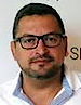 Avi Magid's photo - Co-CEO of Selectivv