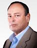 Avi Naor's photo - CEO of Fst Biometrics