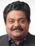 Avijit Nanda's photo - CEO of DirecPay