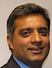 Avinash Bhati's photo - President of Maxarth LLC