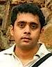 Avinash Nishant's photo - Founder of Cloudnix