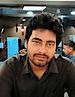 Avkash Kumar's photo - Co-Founder & CEO of elocals