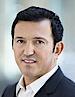 Avni Yerli's photo - Co-CEO of Crytek