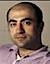 Avraham Shalel's photo - Co-Founder & CEO of Plarium