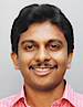 Axel Balakrishnan's photo - Co-Founder of Codelattice
