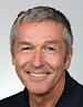 Axel Stadtelmeyer's photo - Co-Founder of Gfn Ag