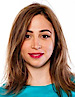 Ayah Bdeir's photo - Founder & CEO of Littlebits